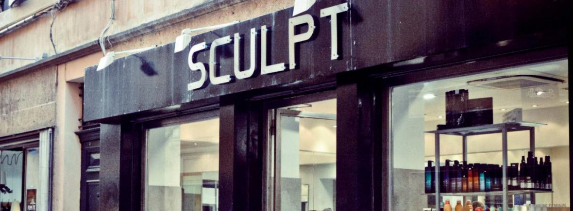 Sculpt Coiffure à Aix En Provence En Centre Ville Coiffeur